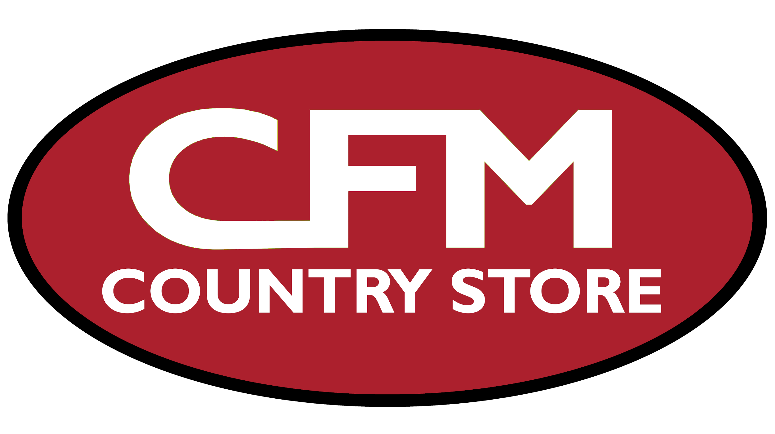 CFM Country Store